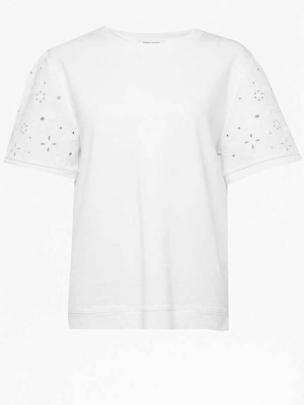 Great Plains Bondi Embroidery Sweatshirt