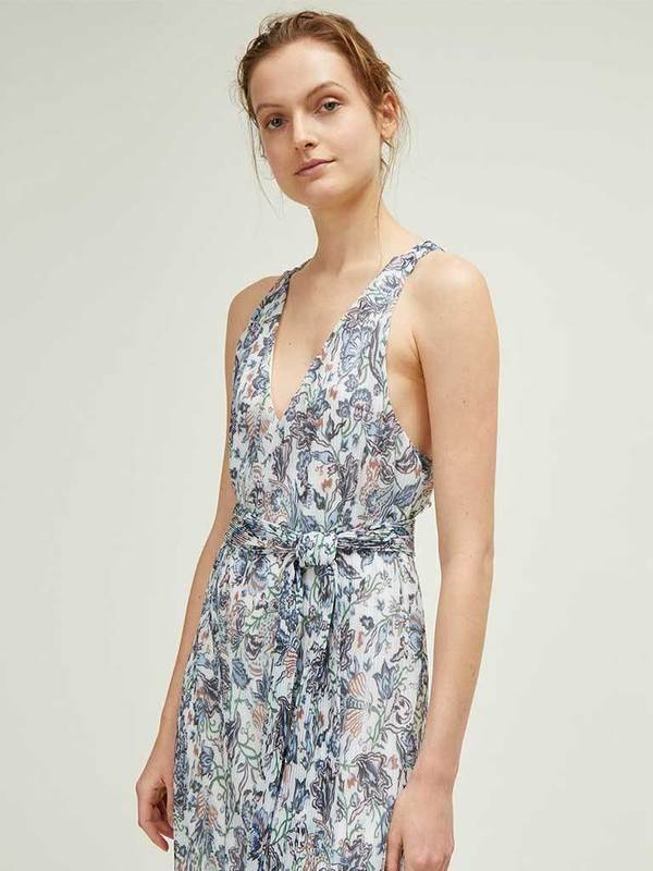 Great Plains Juno Dress