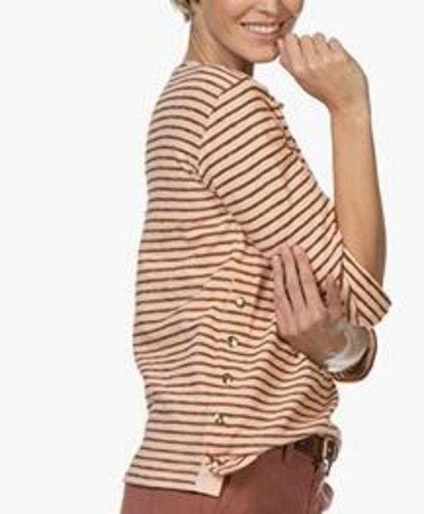 By Malene Birger - Striped Dress