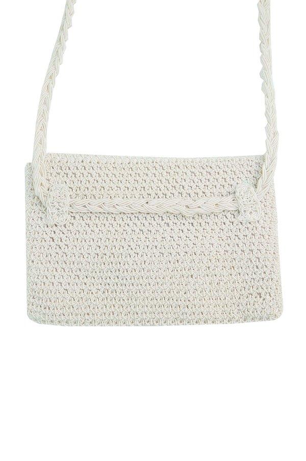 Paloma Wool Lisa Bag