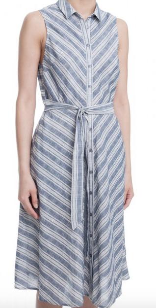 Lush Megan Dress