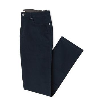 Bridge & Burn Polk 5 Pocket Jeans