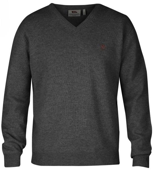 Men's Fjallraven Shepparton Sweater