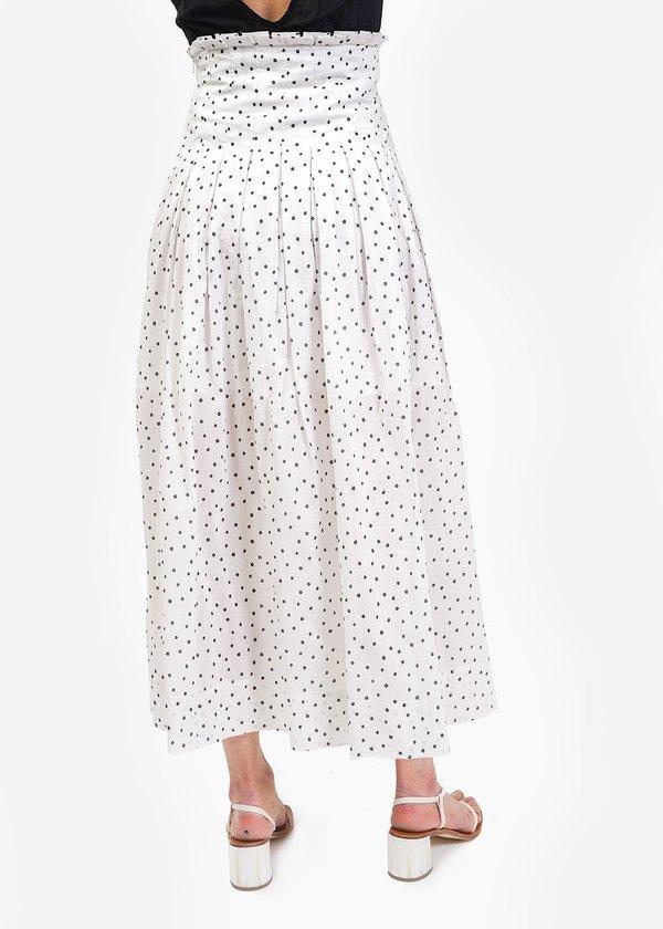 Ajaie Alaie Gather Together Skirt