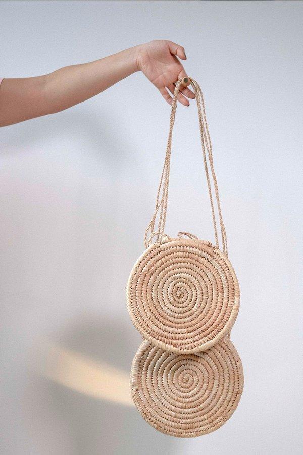Ghana Goods Handbag