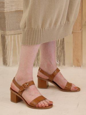 LOQ Altea Sandal