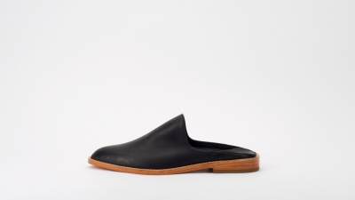 Fortress of Inca ADRA SLIP-ON SHOES