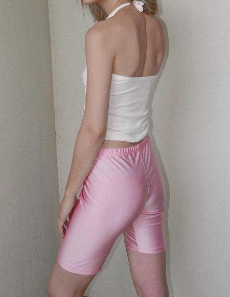 By Signe Bike Shorts