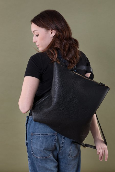 Shana Luther Maxi Hill Backpack