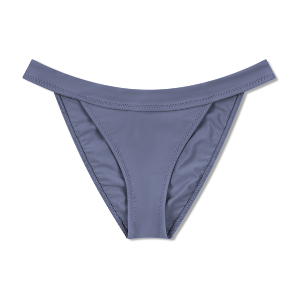 Galamaar Band Brief
