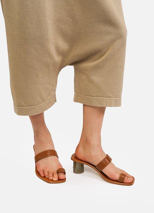LOQ Tere Sandal