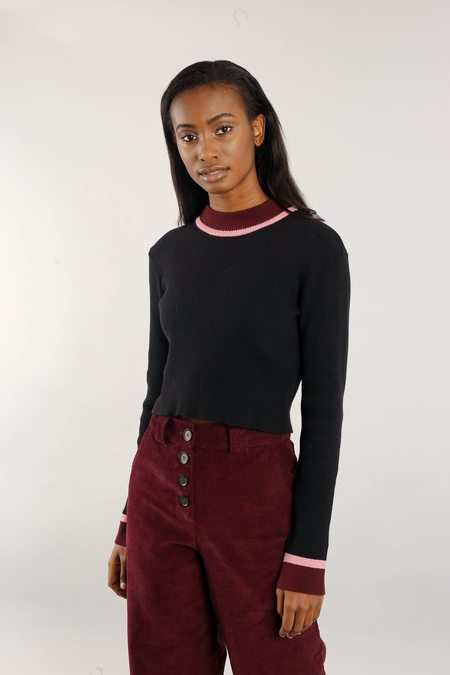 Native Youth The Patrisse Knit