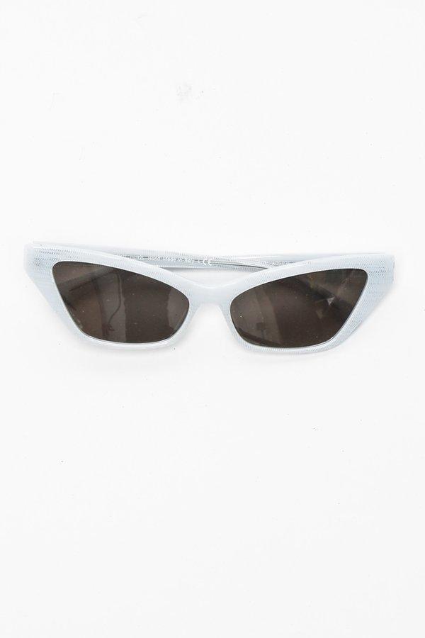On Matin Garmentory Sunglasses Alain Mikli Le yvNm80wnO