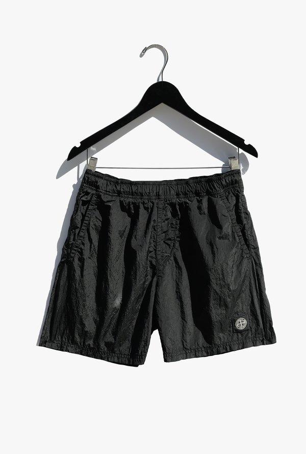 ee8bb1c01d Stone Island Swim Shorts | Garmentory