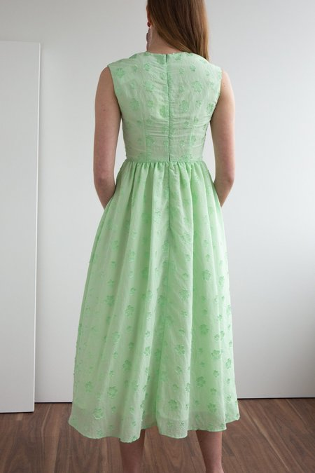 Samuji Bryony Dress