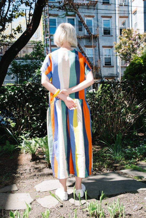 WHiT Catalina Dress