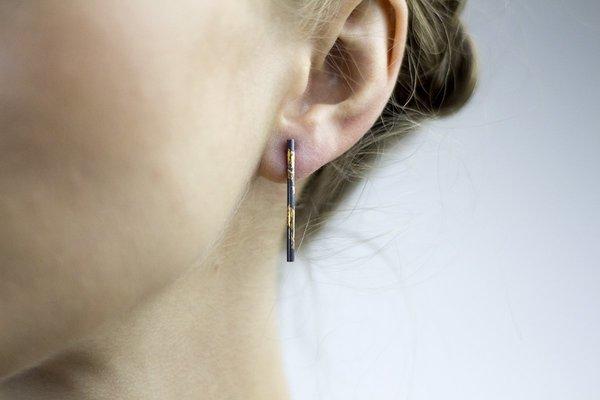 Andrea Shelley Ray Earrings