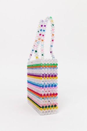 Susan Alexandra Merry Bag - Multi