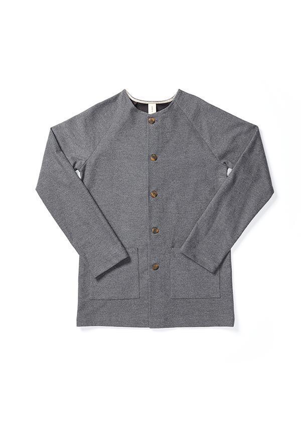 Unisex Atelier b. 1894u Shirt