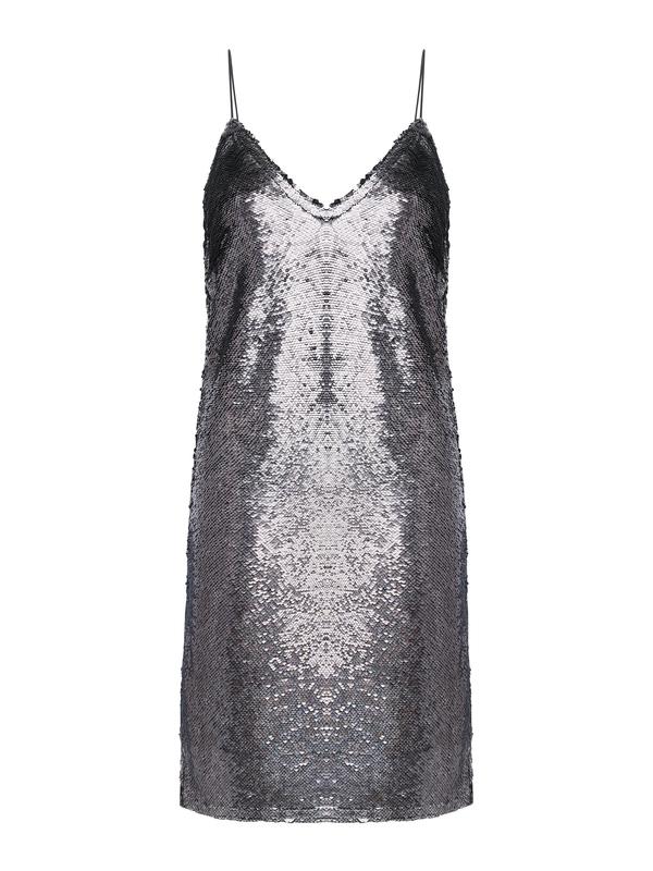 IRO Noret Dress