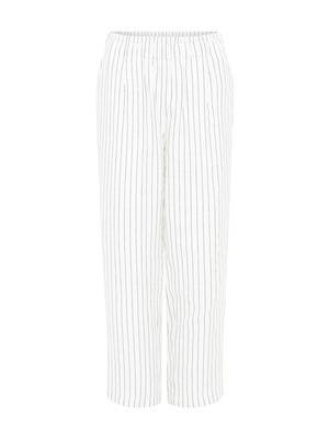 Joie Araona Long Pant - Porcelain
