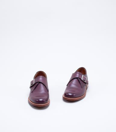 Grenson Sophie Shoe