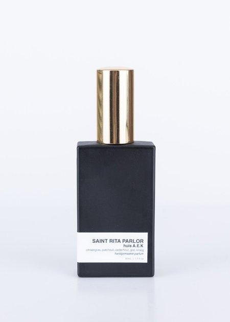 Saint Rita Parlor Huis A.E.K Parfum