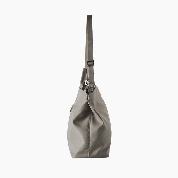 Poketo Executive Bag - Olive