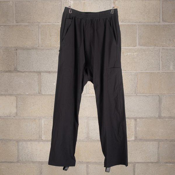 11 by Boris Bidjan Saberi P22 Pants - Black