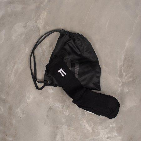 11 by Boris Bidjan Saberi Socks - Black