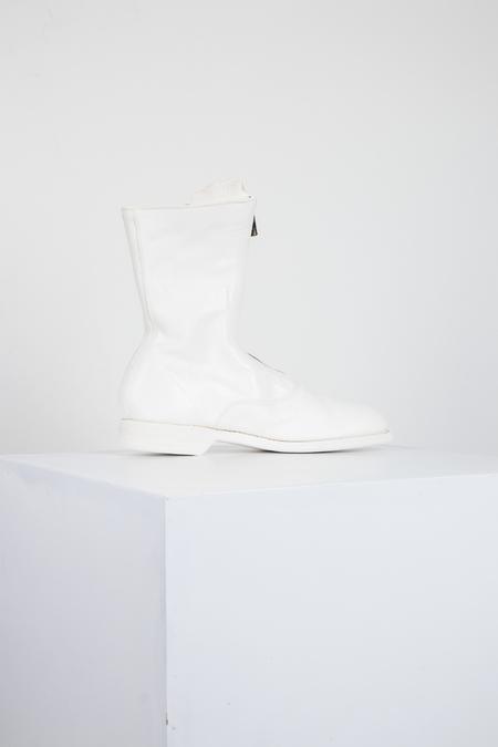 Guidi 310 CO00T Boot