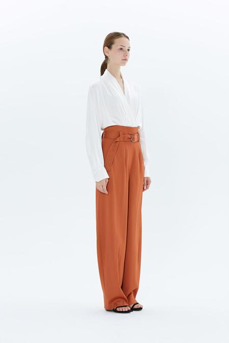 Pallas Paris Trousers