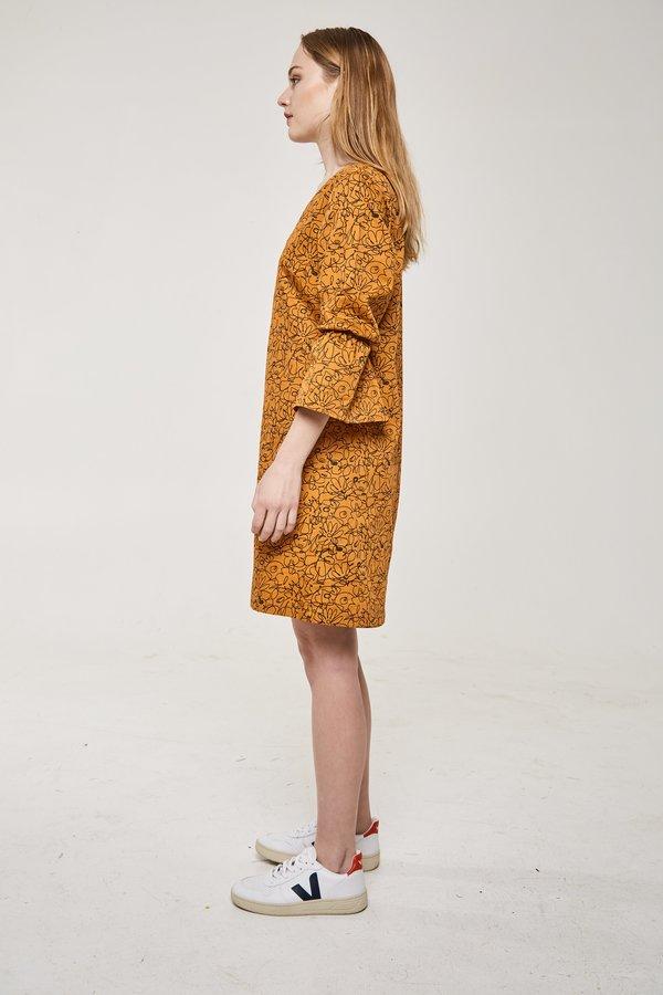 Arc & Bow Equate Dress