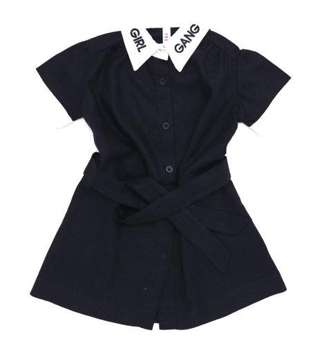 kids TRESSY Grace Girl Gang Dress