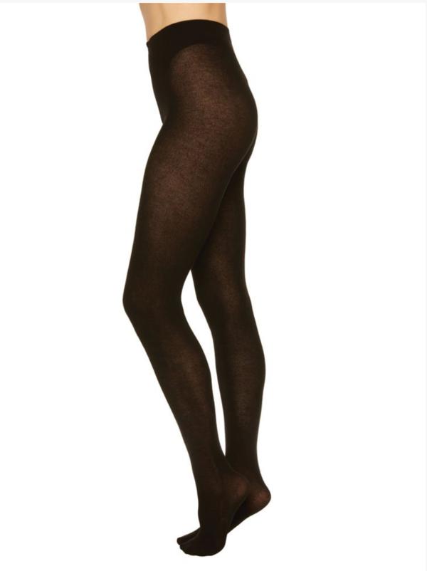2f7ac4f8a36 Swedish Stockings Alice Premium Tights