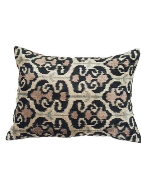Kaight Libby pillow
