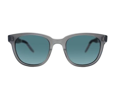 Barton Perreira Thurston eyewear - MATT DUSK