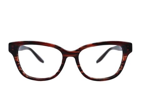 Barton Perreira Pallenberg eyewear - WAILING SOL