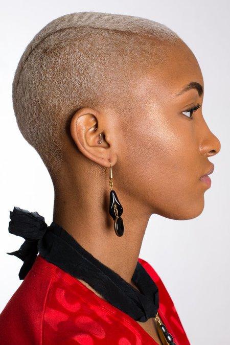 Atelier Inscrire Eira Earrings