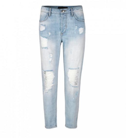 Just Female Boyfriend Jeans
