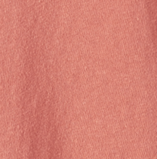 Lacausa Brooks Jumpsuit - Rhubarb