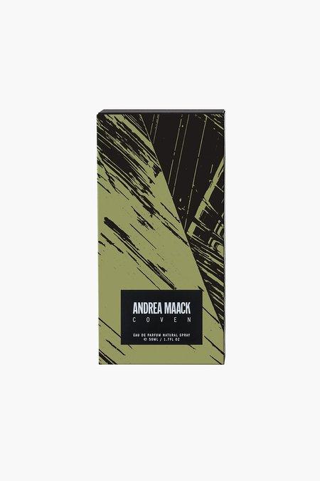 Andrea Maack Coven Eau de Parfum