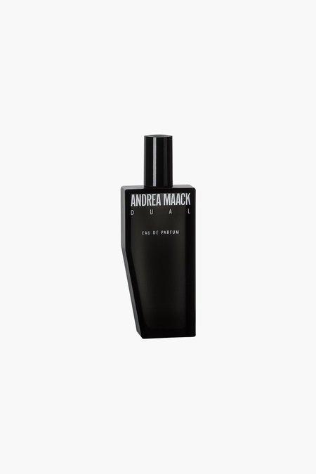 Andrea Maack Dual Eau de Parfum