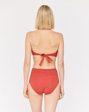 Esby Linda High Waist Bottom