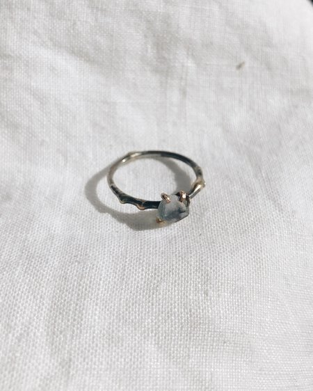 variance MONTANA Small SAPPHIRE Ring