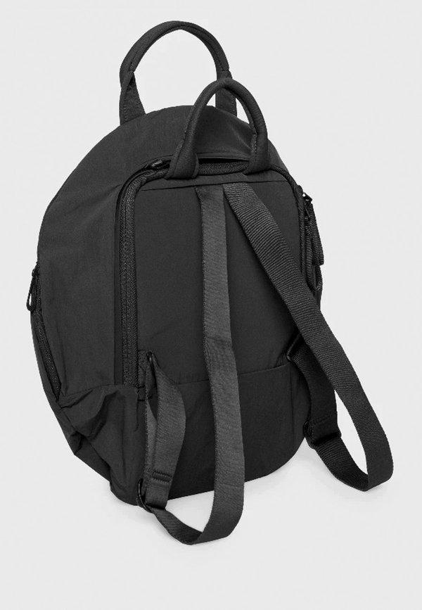 cote&ciel Moselle Memory Tech Backpack - black