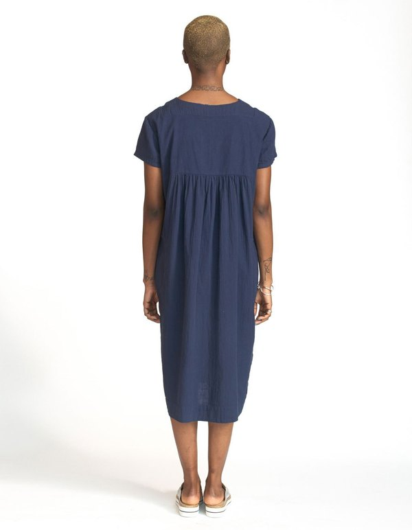Atelier Delphine Atelier Dress