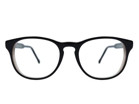 Cutler and Gross 1208 Eyewear - BLACK