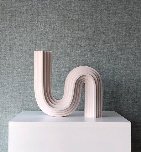 Curve BY CHARLOTTE TAYLOR X UB