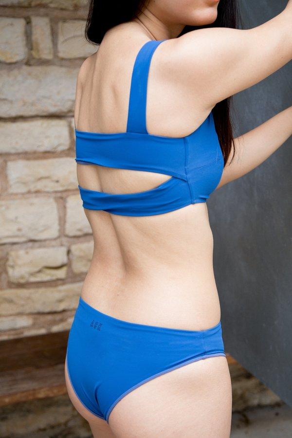 ACK Vela Bikini Bottom